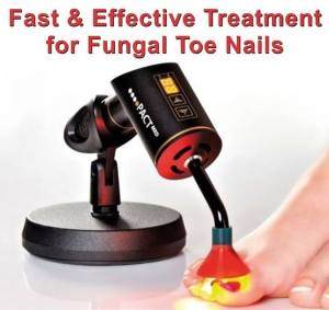 PACT-Fungal-Nail-Treatment-300x283